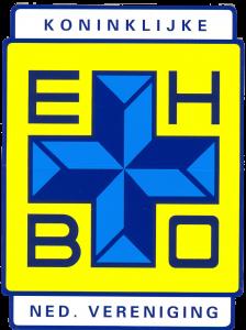 KNV. EHBO